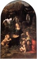 Vergine_delle_Rocce_1486