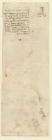 102r_Anatomical_Studies_19144r_102r