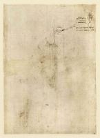 108r_Anatomical_Studies_19099v_108r
