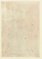 153v_Anatomical_Studies_19060v_153v
