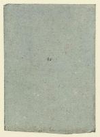 164v_Anatomical_Studies_19081v_164v