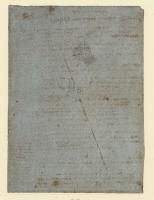 175r_Anatomical_Studies_19088r_175r