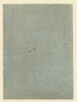 181r_Anatomical_Studies_19090r_181r