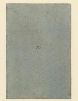 182r_Anatomical_Studies_19091r_182r