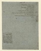 183v_Anatomical_Studies_19092v_183v