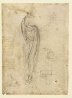 199v_Anatomical_Studies_19069v_199v