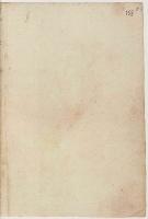 Codex Madrid II 0153r