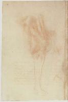 Codex Madrid II 0153v