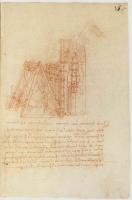 Codex Madrid II 0154r
