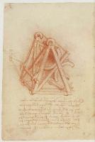 Codex Madrid II 0154v