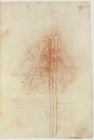 Codex Madrid II 0155r