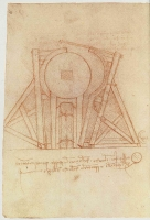 Codex Madrid II 0155v