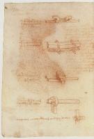 Codex Madrid II 0156v