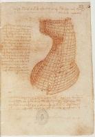 Codex Madrid II 0157r
