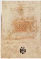Codex Madrid II 0157v
