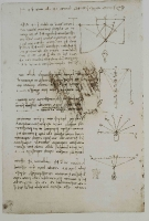 006_Codex_Arundel_003v