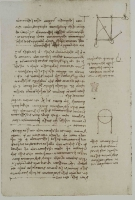 022_Codex_Arundel_011v