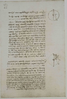 024_Codex_Arundel_012v