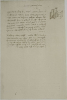 037_Codex_Arundel_024r