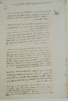 040_Codex_Arundel_025v