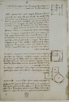 042_Codex_Arundel_026v