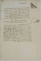 043_Codex_Arundel_027r