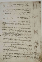 047_Codex_Arundel_029v