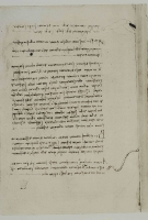 049_Codex_Arundel_030v