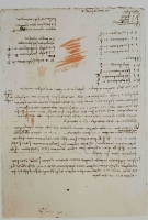 063_Codex_Arundel_038v