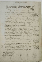 071_Codex_Arundel_043v
