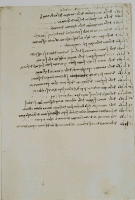 074_Codex_Arundel_045r