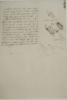 086_Codex_Arundel_054r