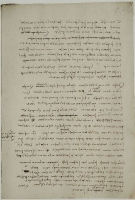 088_Codex_Arundel_057r