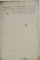 090_Codex_Arundel_058r