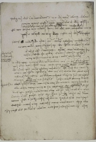 091_Codex_Arundel_058v