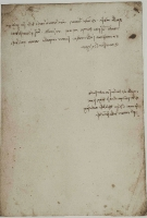 092_Codex_Arundel_059r