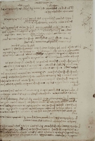 094_Codex_Arundel_060r