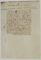 097_Codex_Arundel_062r