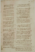 143_Codex_Arundel_092r