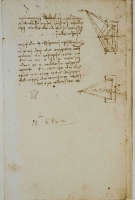146_Codex_Arundel_093v