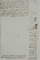 147_Codex_Arundel_094r