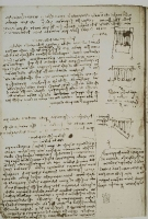 152_Codex_Arundel_096v