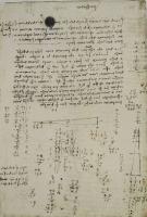 449_Codex_Arundel_279r