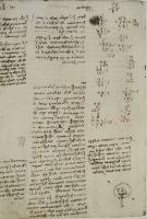 450_Codex_Arundel_279v