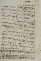 451_Codex_Arundel_280r