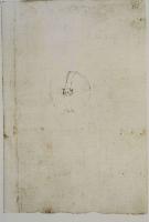 453_Codex_Arundel_281r