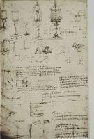 456_Codex_Arundel_283v