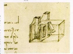 codex_arundel_folio_24r_-_the_heart_as_a_furnace_study