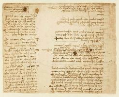 Codex Atlanticus 0196r