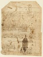Codex Atlanticus 0197r